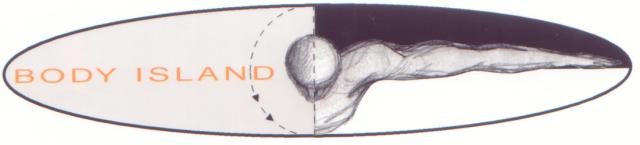 Bodyisland