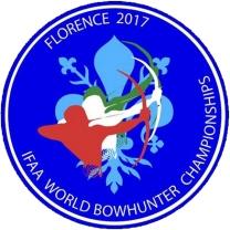 WBHC17-Logo