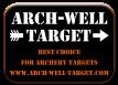archWell_btn_800