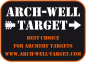 archWell_sticker